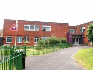 History | Independent School | The Blue Coat School